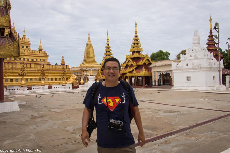 Uploaded - Bagan August 2012 0016.JPG