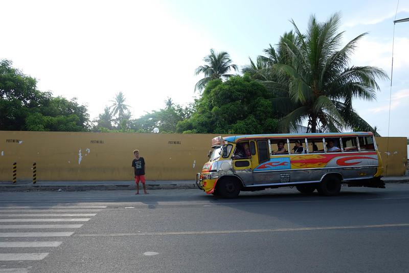 Philippines_20140509_0099.jpg