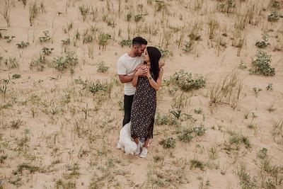 ANA + MARCOS | PREBODA 2018