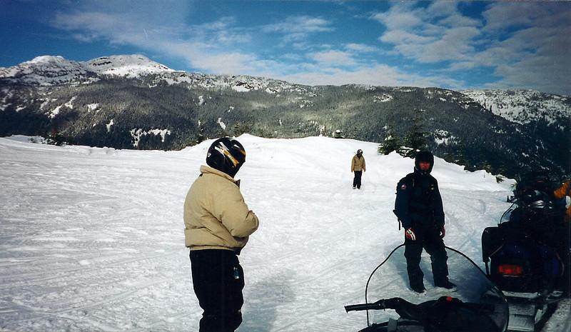 Whistler 2001 756-12.jpg
