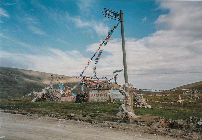 tibet36.jpg