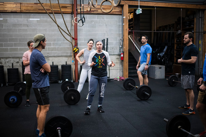 2019-1219 CrossFit LOFT - GMD1016.jpg