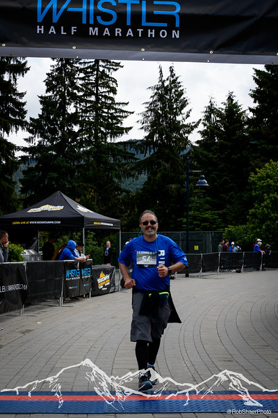 2018 SR WHM Finish Line-2649.jpg