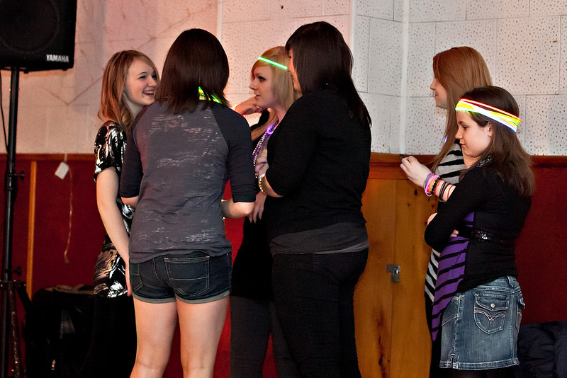 Emily Barber Sweet 16 20110409 0155.jpg