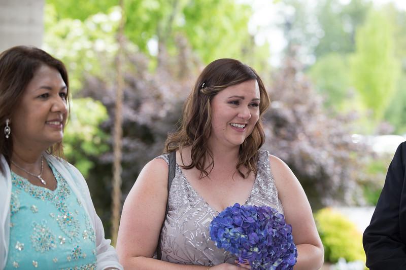Houweling Wedding HS-178.jpg