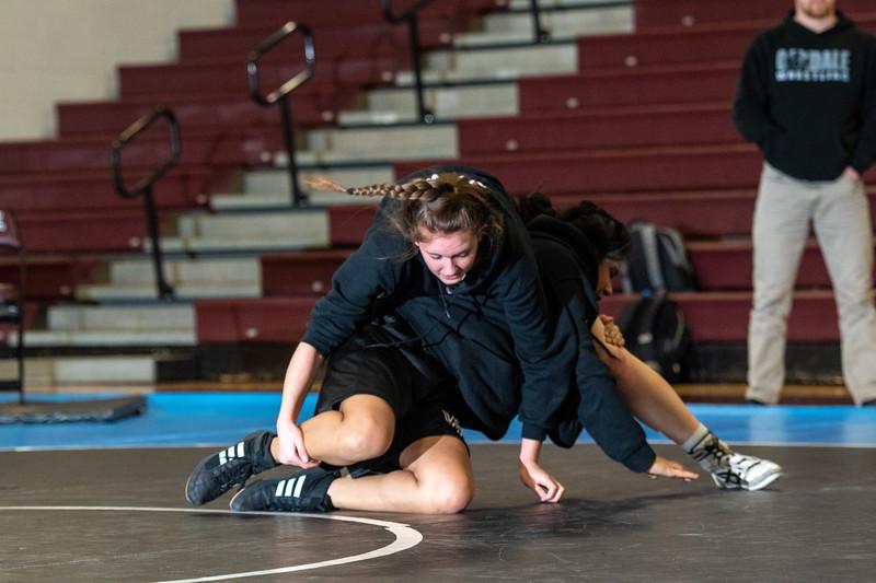 Girls Wrestling 1_21_20-8.jpg