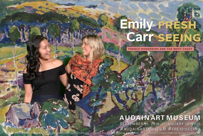 Emily-Carr-_26.jpg