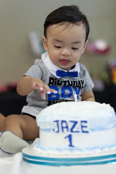 2018 Jaze Birthday(145).jpg