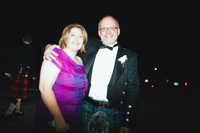 Ilene + Kenneth {Married} Proofs