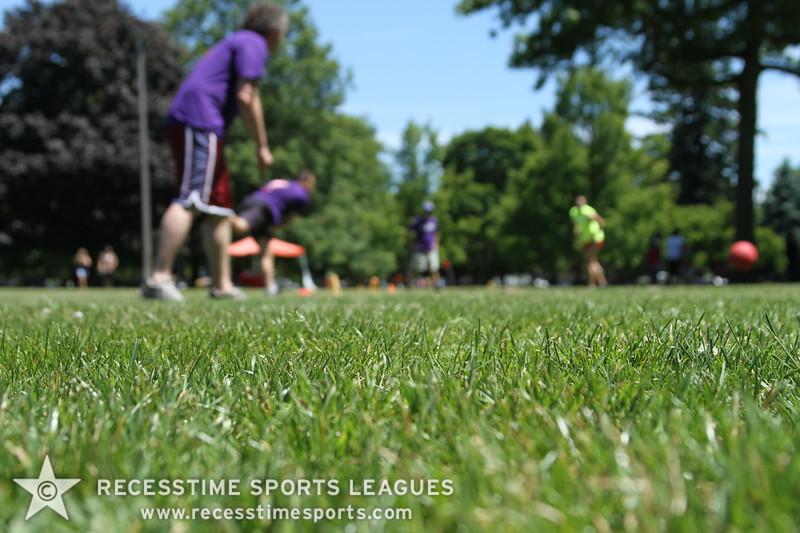 Recesstime_Portland_Kickball_Saturday_20120616_3124.JPG
