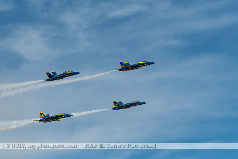 F20170216a131100_6251-F-18 Hornet-Blue Angels.jpg