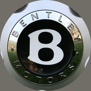 2006  Bentley CFS