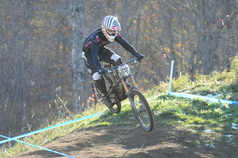 2013 DH Nationals 3 101.JPG