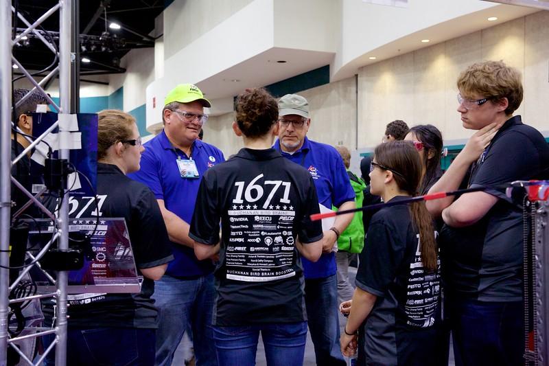 2018 cvr volunteers 70 1671.jpg