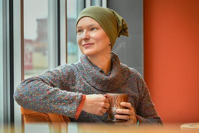 35107  Hair Loss  Cancer Drug Therapy November 2018