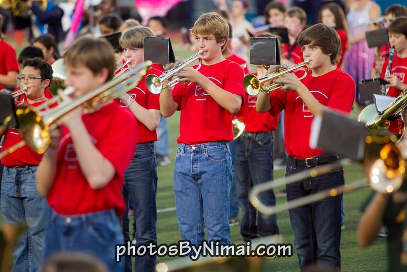 WHS_Band_Game_2013-10-04_3365.jpg