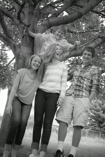 weida kids (1 of 1)-73.jpg