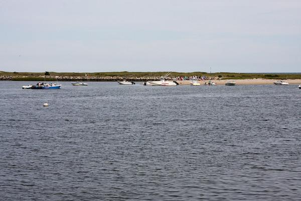 Cape Cod 2010