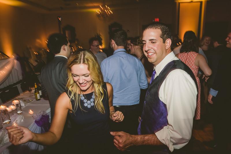 Karley + Joe Wedding-0831.jpg