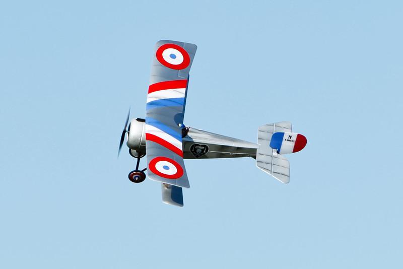 FZ_Nieuport17_17.jpg