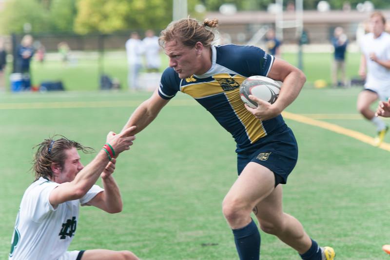 2015 Michigan Rugby vs. Norte 615.jpg