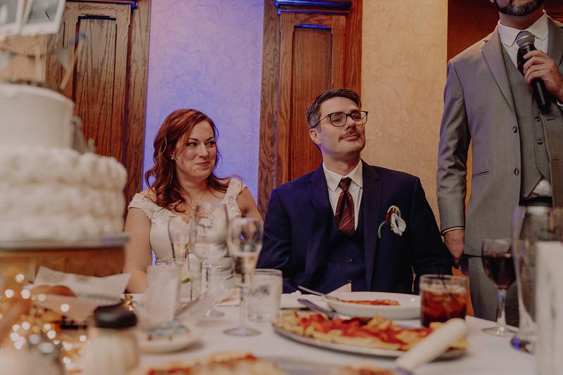 Wedding-0990.jpg