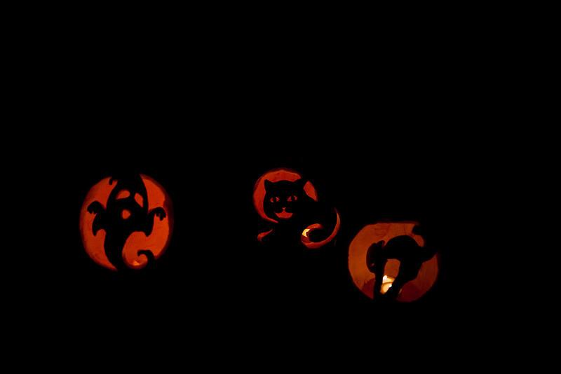 halloween at the beyers (56 of 56).jpg