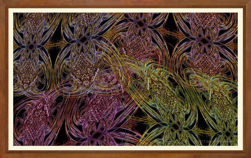 hoern swirls framed•.jpg