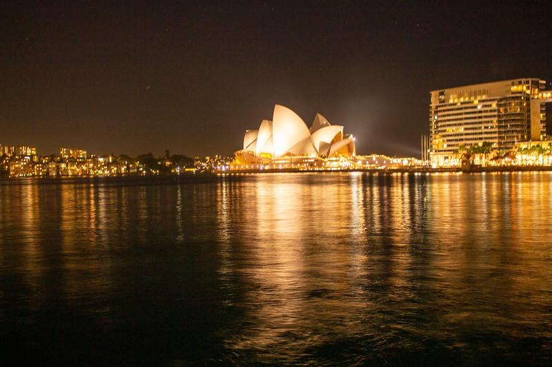Australia_126.jpg