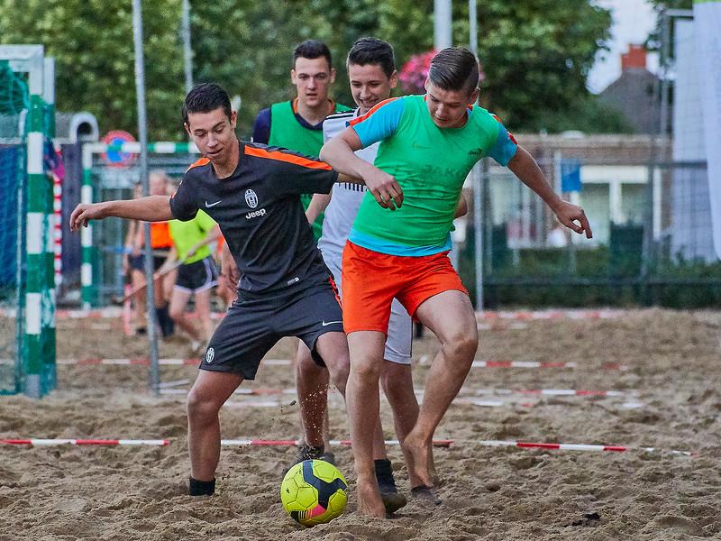 20170616 BHT 2017 Beachhockey & Beachvoetbal img 274.jpg