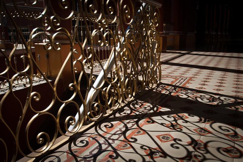 Tarija 201205 Casa de Oro (7).jpg