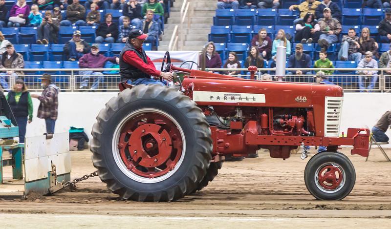 Tractor Pull-03503.jpg