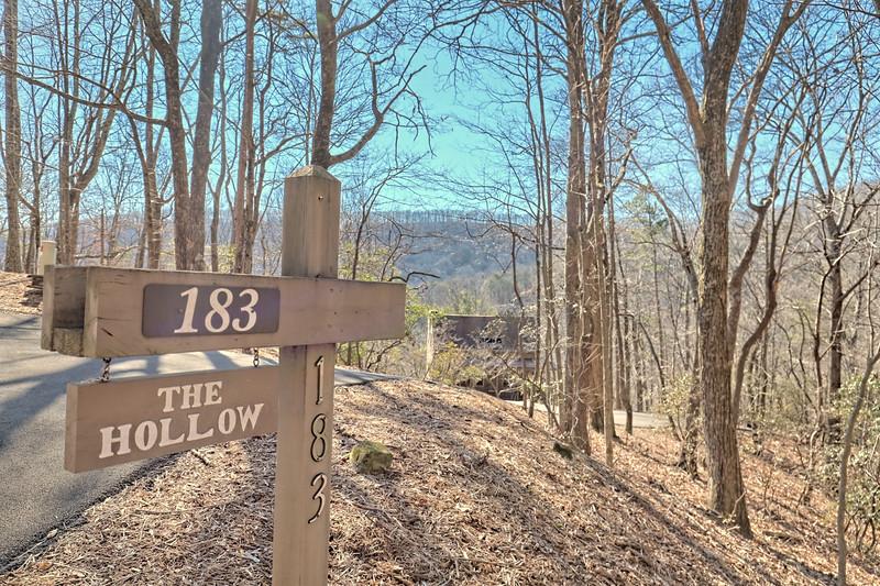 183 Deer Run Ridge (68).jpg