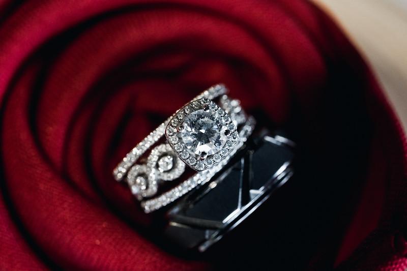 Shervington-Wedding-56.JPG