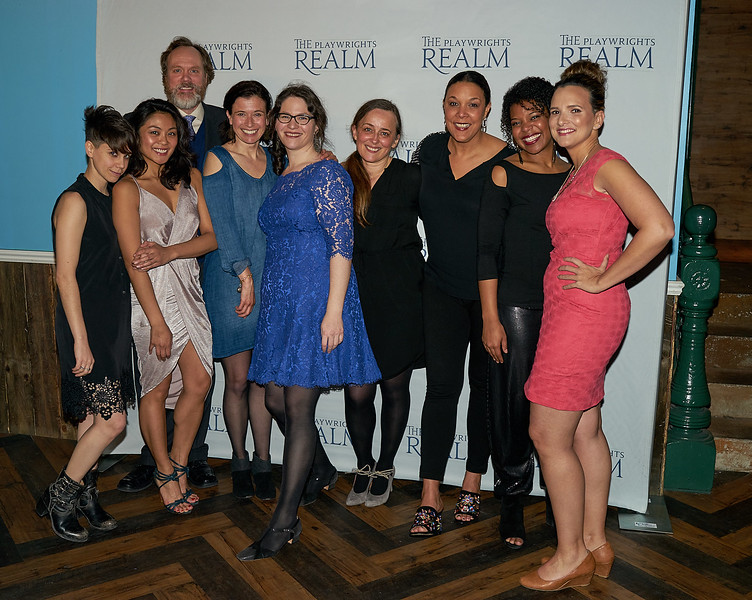 Playwright Realm Opening Night The Moors 419.jpg