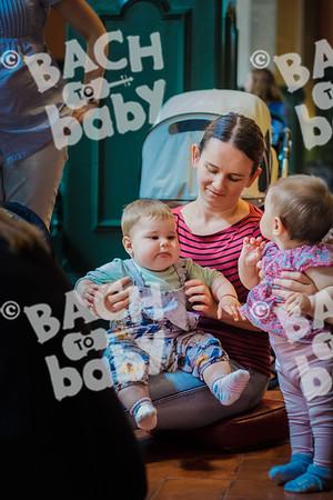 ©Bach to Baby 2017_Laura Ruiz_Chiswick_2017-07-21_07.jpg