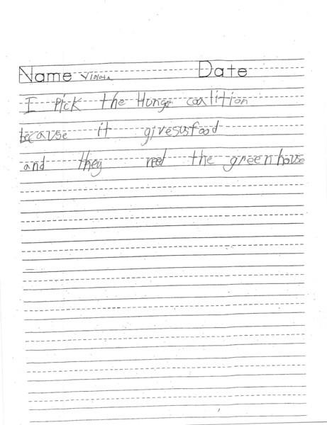 Hemingway essay_Page_07.jpg