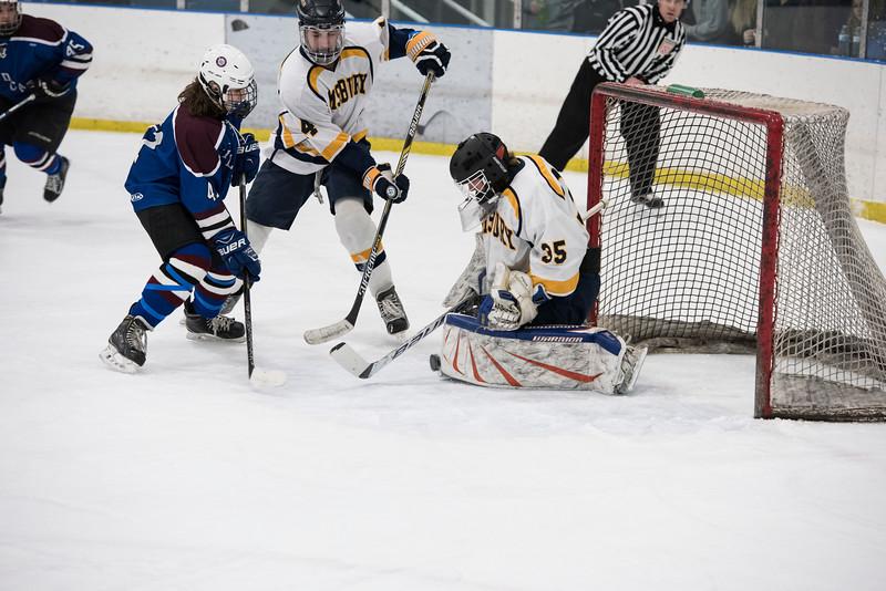 Wildcats Hockey 1-14-17_0220.jpg