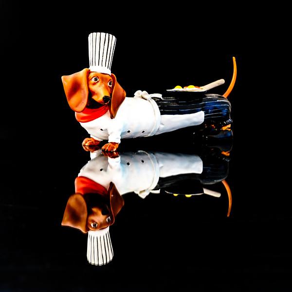 Chef Weinere (1 of 1).jpg