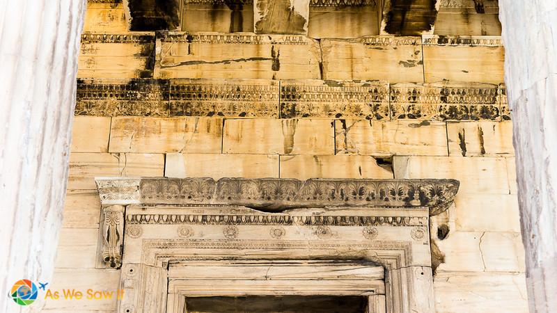 Acropolis-05116.jpg
