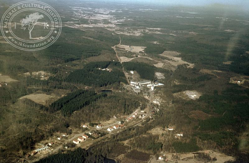 Stidsvig | EE.0687