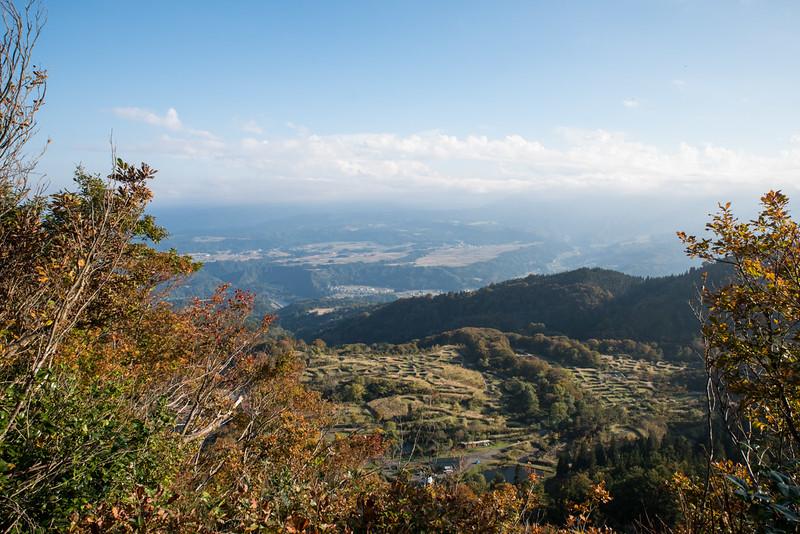 Niigata Expedition 2016-6411.jpg