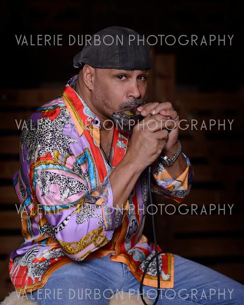 Valerie Durbon Photography Eddie9866.jpg