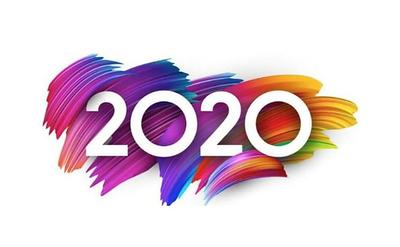 2020 Litters