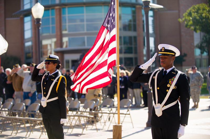 14518-event-Veterans Vigil-2980
