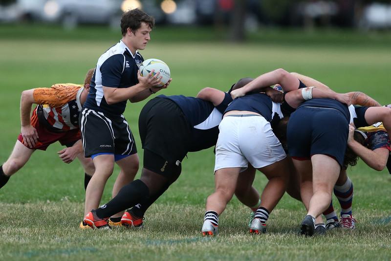 Glendale Raptors Rugby G1201601.jpg