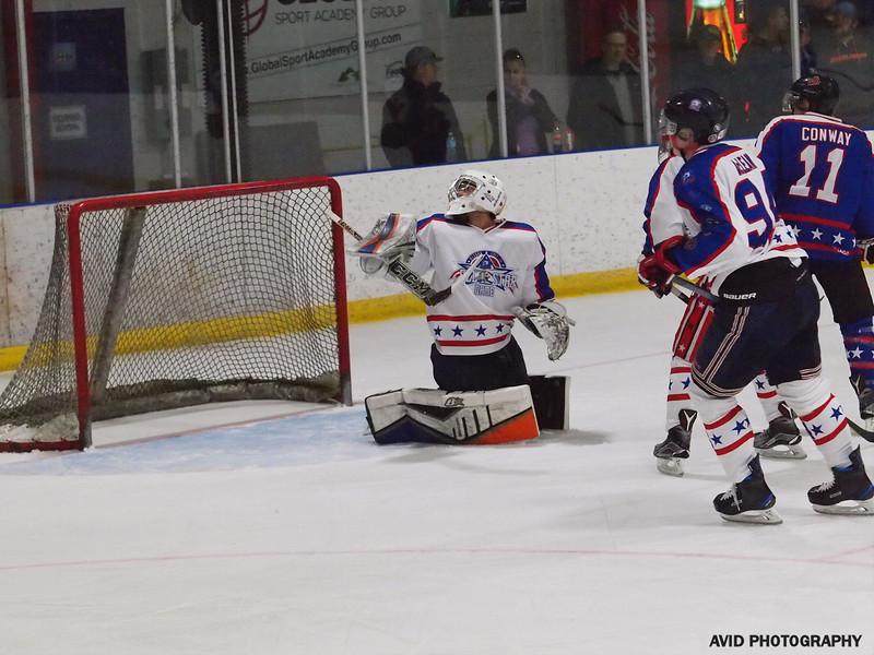 Heritage Junior Hockey League All Star Game 2018 (323).jpg