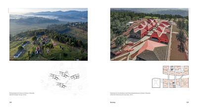 Bild Architektur in Afrika