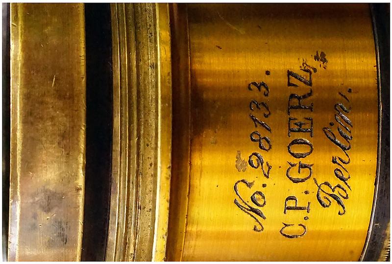 c p goerz berlin weitwinkel brass cla (5).JPG