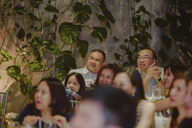 Dennis & Pooi Pooi Banquet-901.jpg